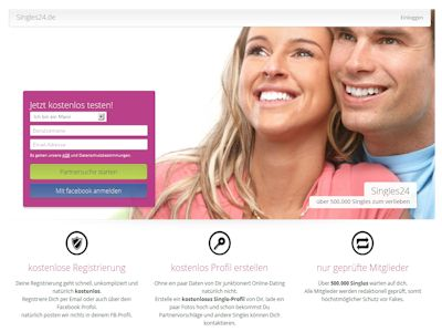 Viele beispiele für großartige online-dating-nachrichten